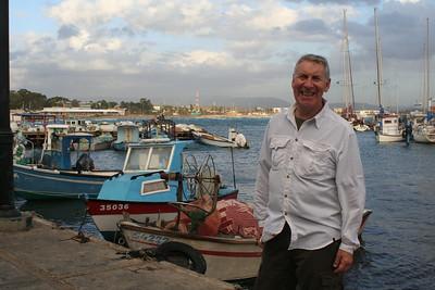 Israel-Haifa 2011