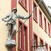 Brauhaus, Heidelberg