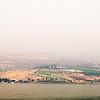 Galilean countryside, near Migdal (Magdala).