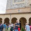 Church of the Visitation, Ein Kerem
