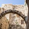 Church of Lazarus