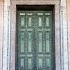 Main entrance, Basilica of St. John Lateran