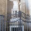 Statue of Constantine I, Basilica of St. John Lateran