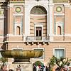 Vatican Art Gallery