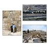 photobook 990