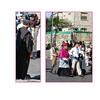 photobook 1000