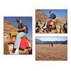 photobook 1390