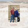 photobook 10