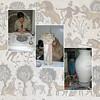 photobook 1191