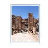 photobook 1580