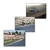 photobook 1250