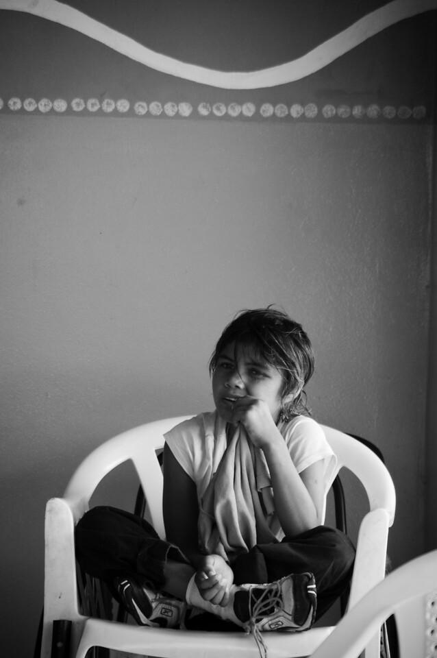 LPI_3423_Lesha Patterson Photography