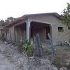 New house, La Semane