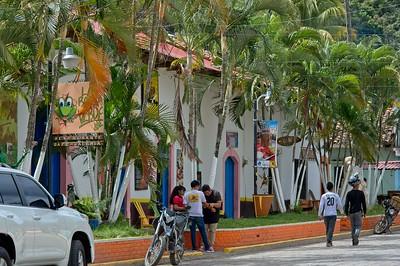 Cantaranas Honduras - 130 - 01192020
