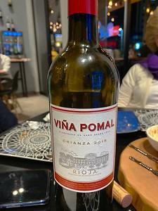 Vinoteca - Family - 010 - 01242020