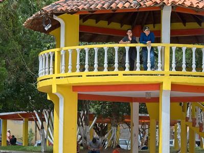 Cantaranas Honduras - 126 - 01192020