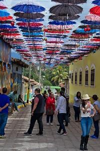 Cantaranas Honduras - 131 - 01192020