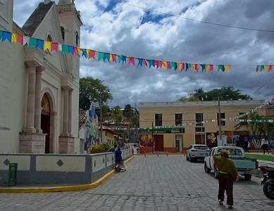 Cantaranas Honduras - 123 - 01192020