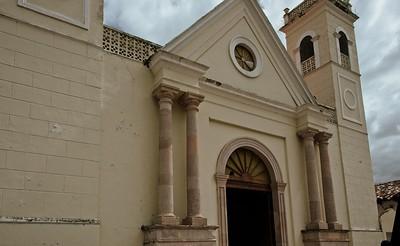 Cantaranas Honduras - 124 - 01192020