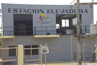 Honduras Pilot Project Assessment