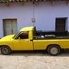 P1110281