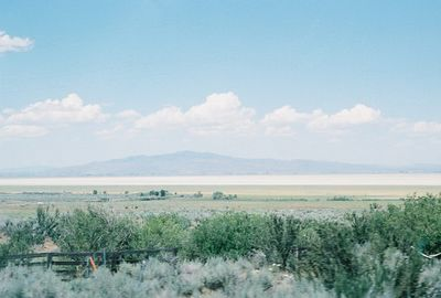 7/2/05 View from Hwy 395 (northbound)