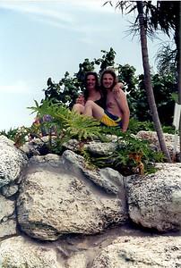 Bahama30