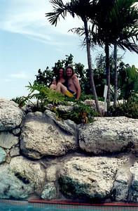 Bahama31