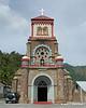 Roman Catholic Church of St. Mark