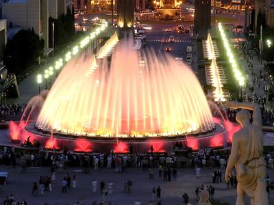 2005-06-10 Barcelona