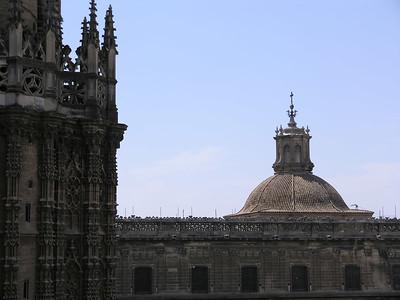 2005-06-11 Sevilla