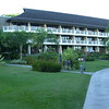 Honeymoon - Intercontinental Hotel 11