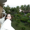 Honeymoon - Intercontinental Hotel 03
