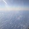 Honeymoon - Traveling There 05