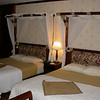 Honeymoon - Intercontinental Hotel 01