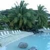 Honeymoon - Intercontinental Hotel 10