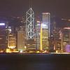Hong Kong Night 3