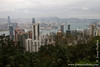 View From the Peak