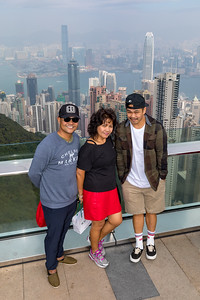 IMG_2737 - HK- Gilbert, Grace, Jun