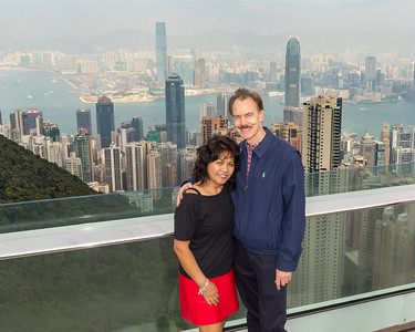 IMG_2744 - HK- B & G with View