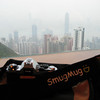 Show us 'yer SmugMug in Hong Kong!