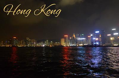 Hong Kong, HK.
