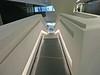1574 JCIT stairwell