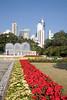 Botanical Garden-Hong Kong