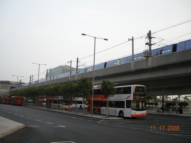 DSCN1765