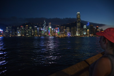 Hong Kong September 2015 008