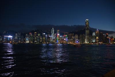 Hong Kong September 2015 009