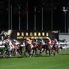 Hong Kong Jockey Club