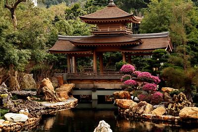 hk-nan-lian-garden