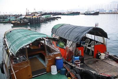 hk_harbor